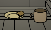 Food sub5