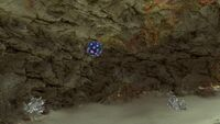Safe Shallows Caves (7)