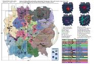 Subnautica map2