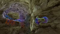 Safe Shallows Caves (9)