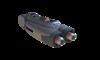 Torpedoarm