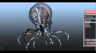 CrabSquid combo 02