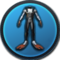 Dive Suit