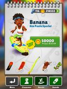BuyingBanana