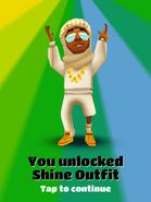 UnlockingShineOutfit3