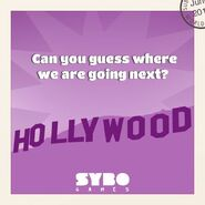HollywoodTeaser