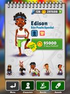 BuyingEdison