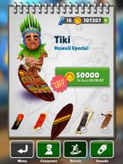 BuyingTiki