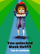 UnlockingMaskOutfit4
