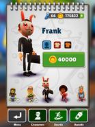 BuyingFrank