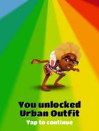 UnlockingUrbanOutfit3