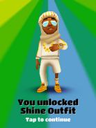 UnlockingShineOutfit1