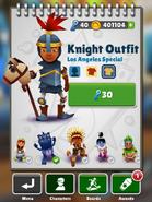 BuyingKnightOutfit
