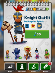 BuyingKnightOutfit