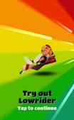 TryingLowrider1