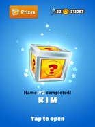 Award-Kim