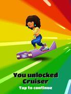 UnlockCruiser2