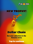 TrophyDollarChain