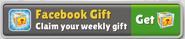 WeeklyFBGift