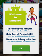 WelcometoBangkok