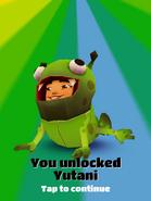 UnlockingYutani3