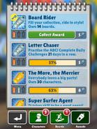 CollectingAwardSilver-BoardRider