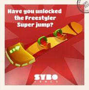 BoardUpgrade-FreestylerSuperJump