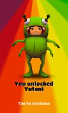 UnlockingYutani1