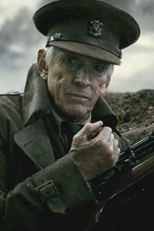 scott glenn man on fire