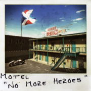 SD Guide Photo - Motel NMH