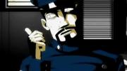 Cloudman securityguard
