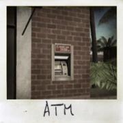SD Guide Photo - ATM