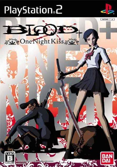 [Top 10] Melhores Jogos Baseados em Animes Latest?cb=20100207160827