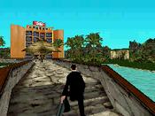 Fsrgameplay2