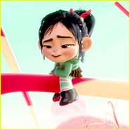 Wreck-it-ralph-vanellope-clip