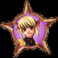 Badge-12-2.png