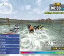 Dragon Horse Race