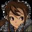 Blanche-avatar