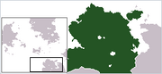 Falena map