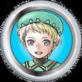 Badge-6-5.png