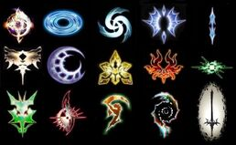 True Runes
