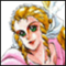 SI Esmeralda Portrait