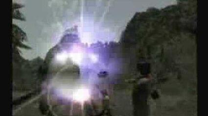 Suikoden IV (Trailer 1)