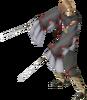 SV Raging Assassin