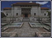 Obel Royal Palace