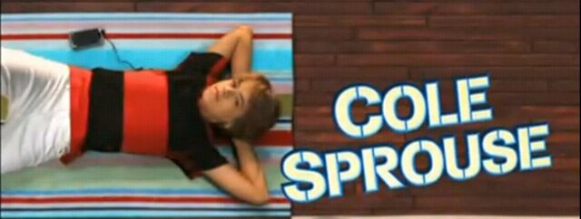 File:Cole Sprouse Intro.jpg