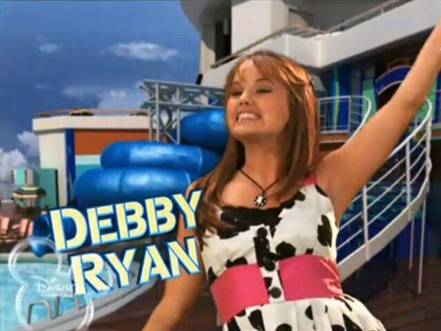 File:Debby Ryan Intro.jpg