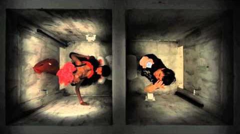 Ima Robot - Greenback Boogie - (official video)