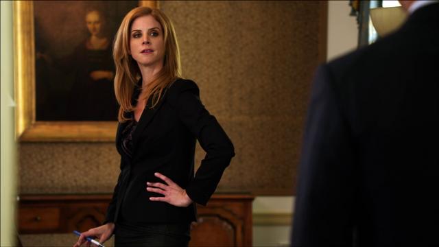 File:S01E01P24 Donna.png