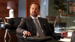 Daniel Hardman - Attorney